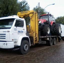 transporte-especial-1